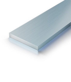 Полоса алюминиевая АД31Т1 12x160x6000